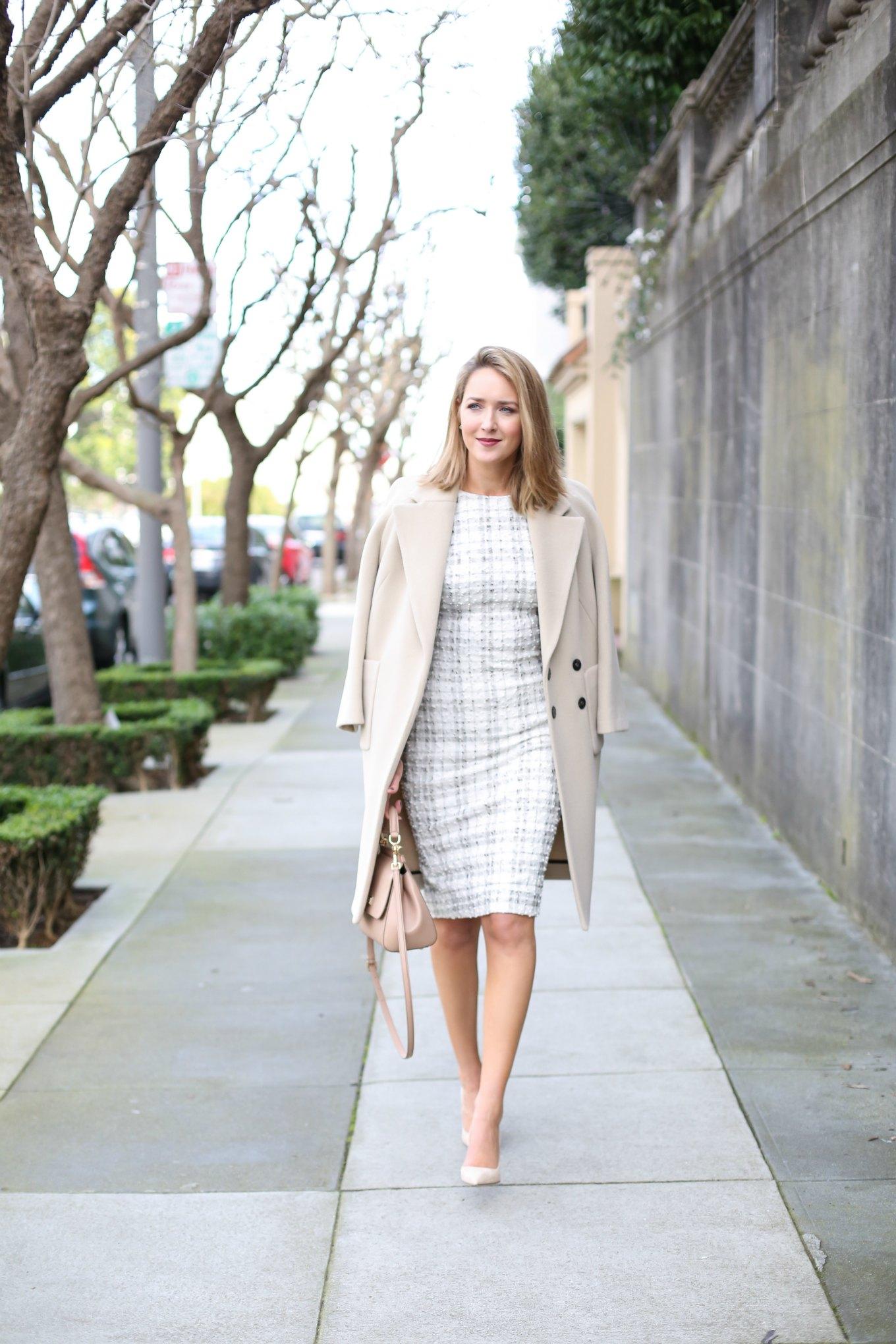 dress-the-population-ivory-beige-nude-sheath-dress-v-back-kate-spade-licorice-suede-pumps-dolce-gabbana-sicily-work-wear-style-blog-san-francisco-mary-orton-memorandum-fashion-blogger1