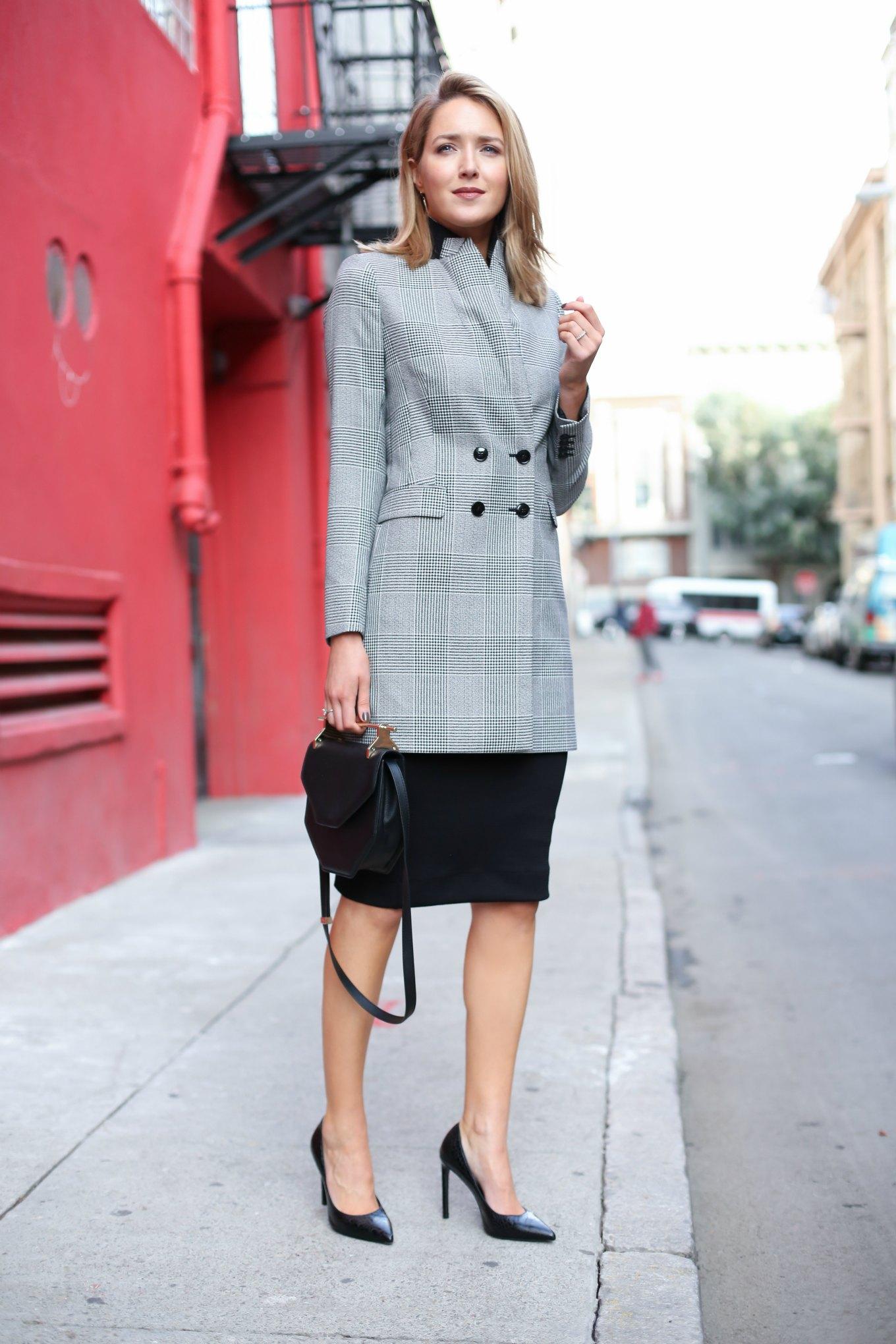 dress-the-population-strappy-black-sheath-cocktail-dress-glen-plaid-double-breasted-blazer-work-desk-to-drinks-day-to-night-fashion-style-blog-sf-memorandum-mary-orton3