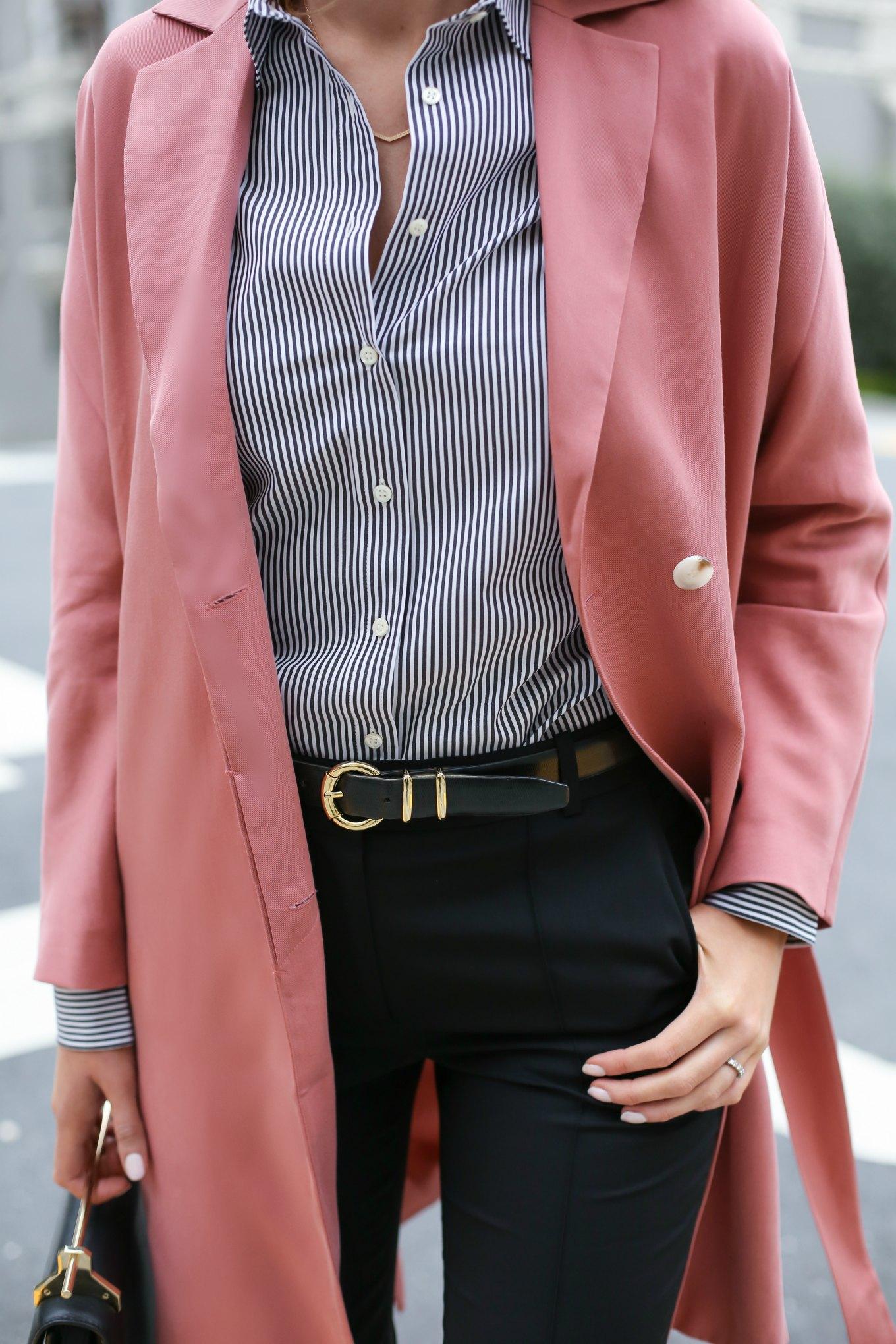 everlane-goweave-crop-trouse-sjp-collection-fawn-pumps-reiss-trench-jcrew-striped-perfect-shirt-memorandum-work-office-wear-style-fashion-blog6