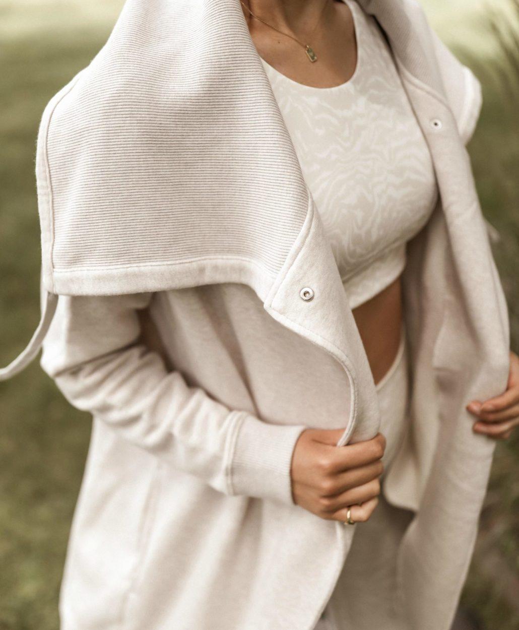 Zella Activewear Review